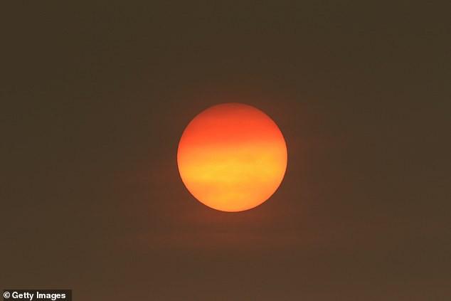 Trung Quốc sẽ hoàn thành mặt trời nhân tạo thứ 2 trong năm nay nhằm tìm kiếm nguồn năng lượng xanh vô hạn - Ảnh 3.