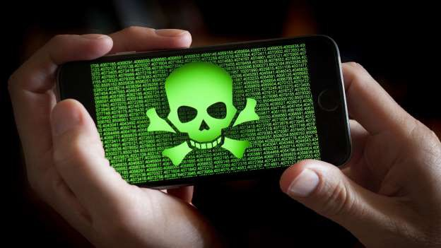 Theo Kaspersky Lab: Người dùng ngày càng lơ là bảo mật, các vụ tấn công trên smartphone tăng gấp đôi sau một năm - Ảnh 1.