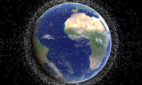Các nhà thiên văn học tiến hành tập trận, đề phòng Trái Đất va chạm với thiên thạch - Ảnh 3.