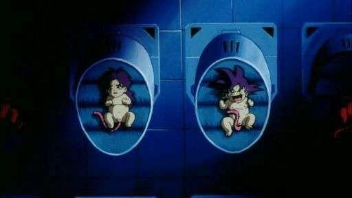 Dragon Ball: Chiều dài lịch sử của thế giới Bi Rồng từ lúc Goku chưa sinh ra đến thời điểm trở thành chiến binh vĩ đại (P1) - Ảnh 5.