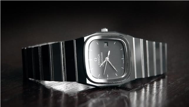 50 năm lịch sử của gốm trên đồng hồ cao cấp: từ Rado, Omega tới Rolex, Jaeger-LeCoultre - Ảnh 4.