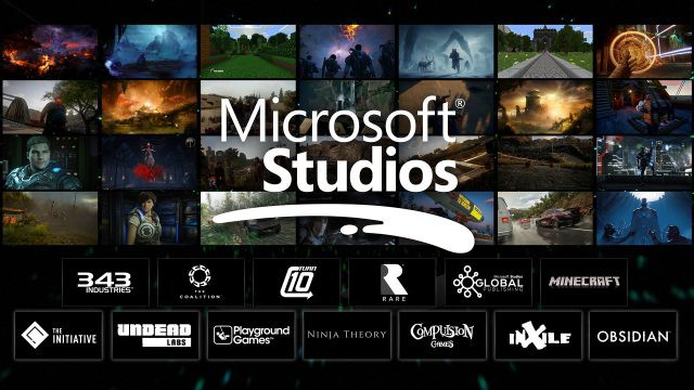 Từ chỗ bỏ mặc Windows để phát hành game độc quyền cho Xbox, vì sao Microsoft nay lại mang đầy đủ bộ sưu tập Halo lên Steam? - Ảnh 1.