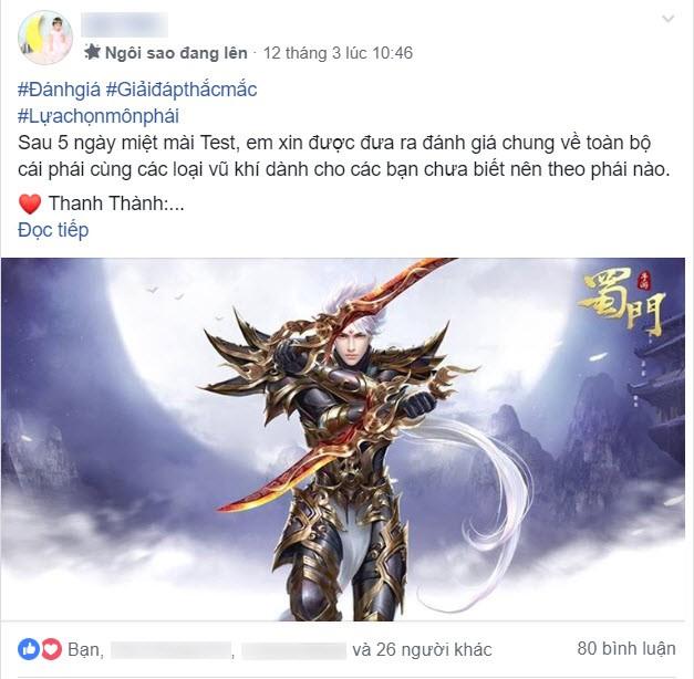 Game thủ Việt sừng sững trên BXH Hàn Quốc chỉ sau 3 tiếng mở server, biết danh tính ai cũng phải thốt lên: Huyền thoại! - Ảnh 33.