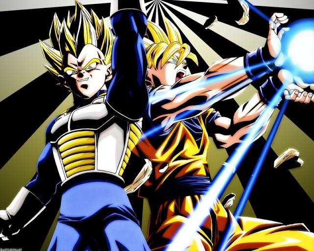 Dragon Ball: Chiều dài lịch sử của thế giới Bi Rồng từ lúc Goku chưa sinh ra đến thời điểm trở thành chiến binh vĩ đại (P2) - Ảnh 5.