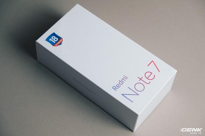 Xiaomi mong muốn thời gian bảo hành 18 tháng là trào lưu mới của lĩnh vực smartphone - Ảnh 2.