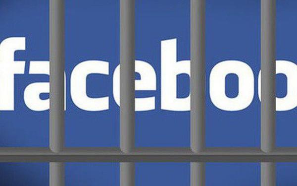Facebook chính thức bị liên bang Mỹ truy tố hình sự, tội danh bán dữ liệu trái phép cho hơn 150 công ty khác - Ảnh 1.