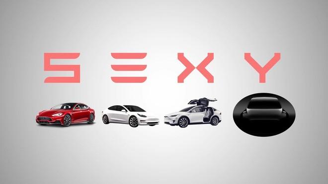 Tesla chính thức ra mắt Model Y: Mẫu SUV chạy điện giá siêu rẻ, chỉ từ 900 triệu đồng - Ảnh 5.