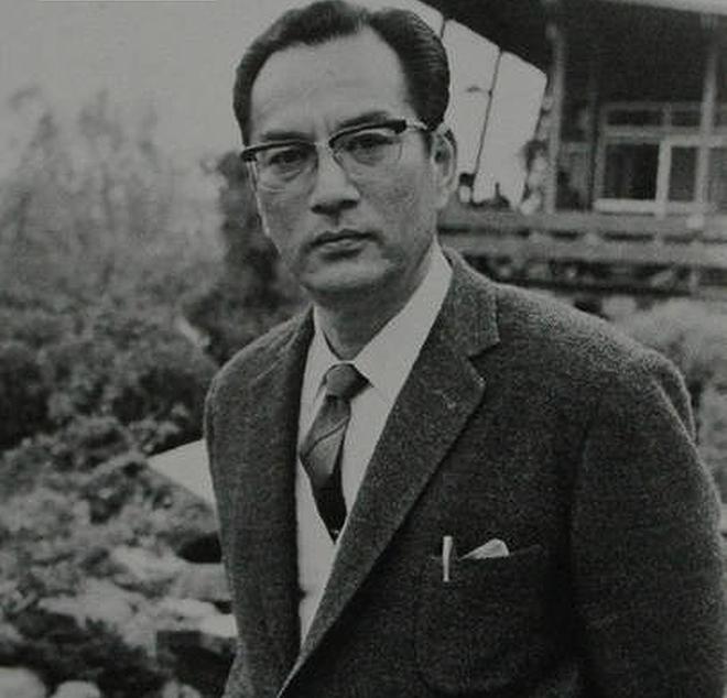 Google Doodle vinh danh Seiichi Miyake: Nhà sáng chế Nhật Bản với phát minh vĩ đại dành cho người khiếm thị - Ảnh 2.