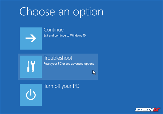 5 Mẹo đơn giản giúp bạn có thể chạy các phần mềm và game cũ trên Windows 10 - Ảnh 14.
