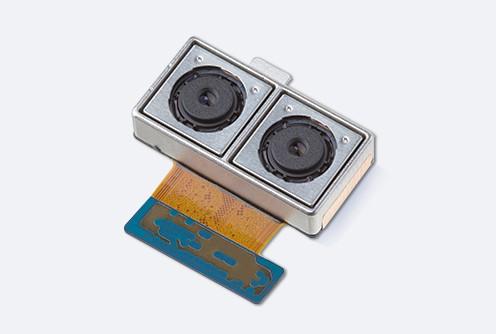 Nghe chuyên gia từ trang DxOMark giải thích về hệ thống nhiều camera trên smartphone - Ảnh 17.