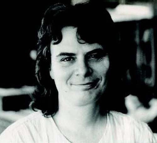 Chân dung người phụ nữ đầu tiên trong lịch sử giành giải Nobel Toán học - Ảnh 2.