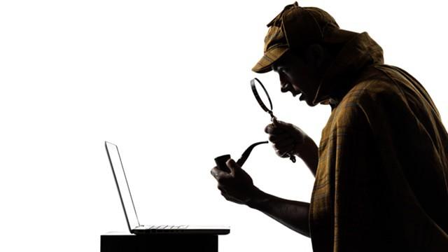 4 Cách đơn giản để dễ dàng biết ai đó đang… lén dùng trộm máy tính của bạn - Ảnh 1.