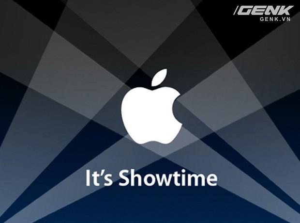 Tạm quên Samsung, Huawei đi vì từ ngày mai, Apple sẽ muốn coi Netflix, Disney là đối thủ lớn nhất - Ảnh 2.