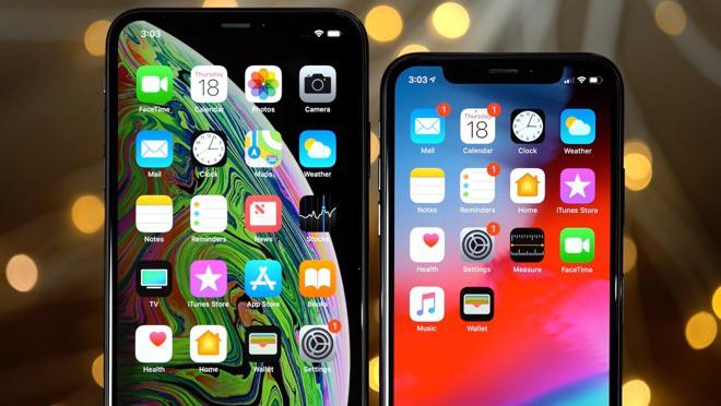 iPhone 2019 sẽ copy Samsung, Huawei và lại gây thất vọng, vì điều đó hoàn toàn nằm trong tính toán của Tim Cook - Ảnh 5.