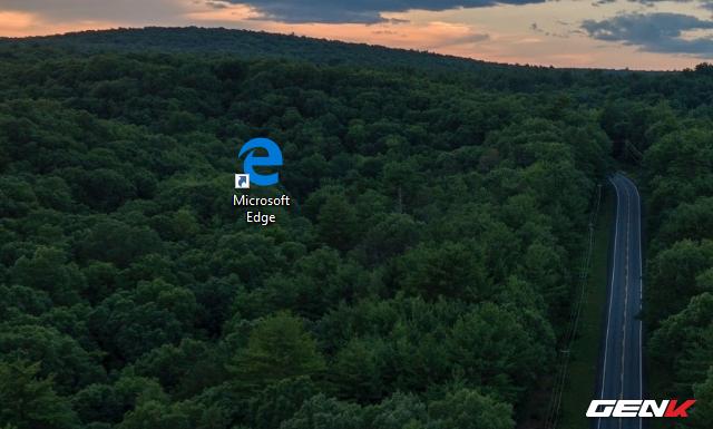 Trải nghiệm sớm trình duyệt Microsoft Edge dựa trên nền Chromium: Tối ưu RAM tốt, dùng được Extension của Chrome - Ảnh 3.