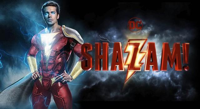 Thánh lầy Shazam sẽ vượt qua Aquaman trở thành phim siêu anh hùng hay nhất của DC? - Ảnh 9.