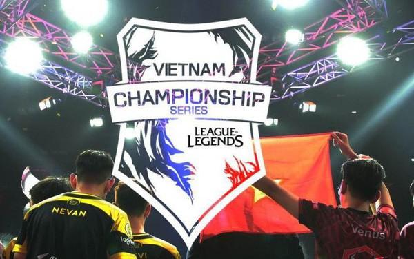 Gần một nửa dân số chơi game, chi phí quảng cáo thấp, Việt Nam là quốc gia có tỷ lệ sinh lời từ đầu tư ngành game cao nhất toàn cầu - Ảnh 1.