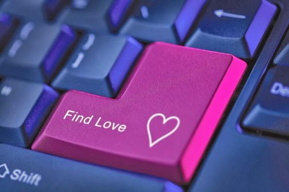 """Yêu bằng thật ngoài đời còn mọc sừng sau """"phút mốt"""", tình yêu qua game có đáng để đặt niềm tin? - Ảnh 6."""