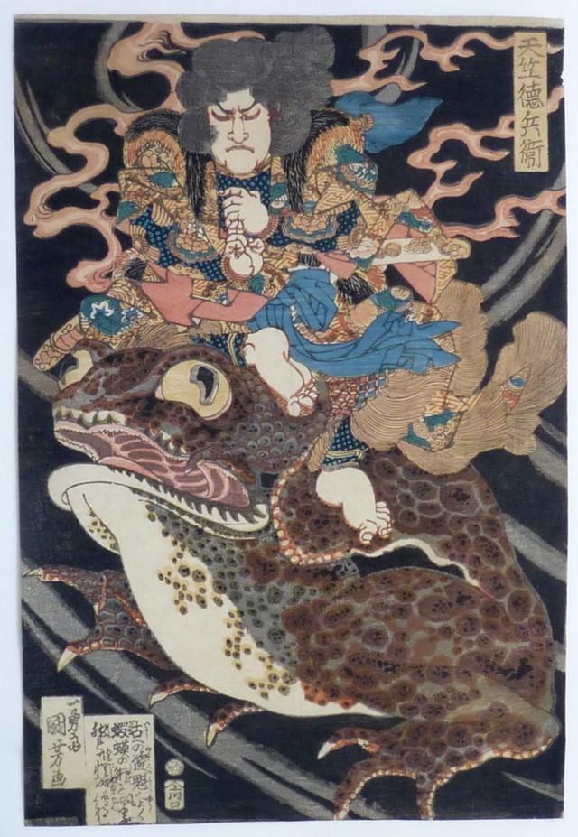 Naruto: Vượt mặt Jiraiya và Tsunade, Orochimaru xứng đáng chiếm lĩnh vị trí số 1 trong Sannin huyền thoại? - Ảnh 3.