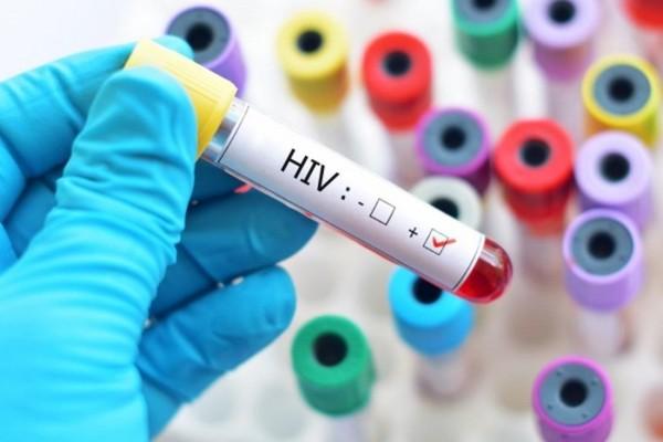 Đột phá: Bệnh nhân nhiễm HIV thứ hai trên thế giới được chữa khỏi - Ảnh 1.