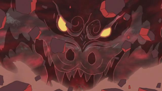 Naruto: Mãnh thú Ngọc Bích Might Guy sở hữu thể thuật bá đạo như thế nào mà được Madara công nhận là người mạnh nhất? - Ảnh 6.