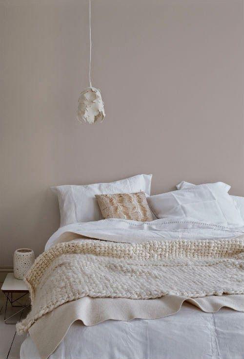 5 màu sơn phù hợp nhất cho phòng ngủ luôn đẹp và dễ chịu - Ảnh 10.