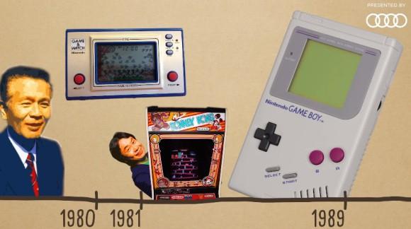 Nhân viên Nintendo Nhật Bản có mức lương trung bình 1,87 tỷ đồng, không phải làm việc đến 8 tiếng - Ảnh 3.