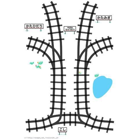 Áo phông kỳ diệu của kỹ sư Google: Hễ con chơi tàu hỏa là bố được mát-xa lưng - Ảnh 5.