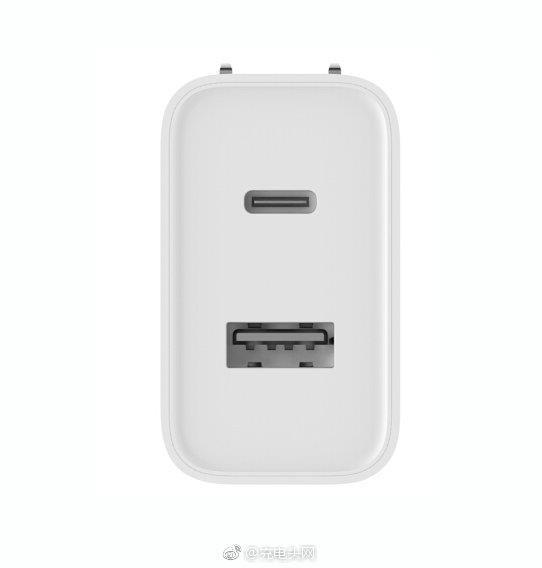 Xiaomi ra mắt củ sạc kép có cả cổng USB C lẫn USB A, hỗ trợ chuẩn sạc nhanh USB PD trên iPhone - Ảnh 2.