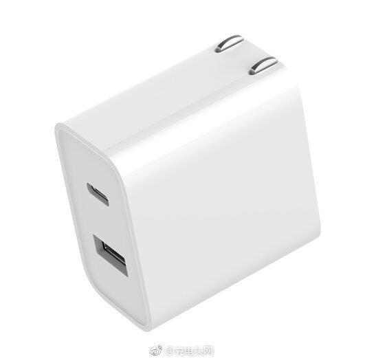 Xiaomi ra mắt củ sạc kép có cả cổng USB C lẫn USB A, hỗ trợ chuẩn sạc nhanh USB PD trên iPhone - Ảnh 3.
