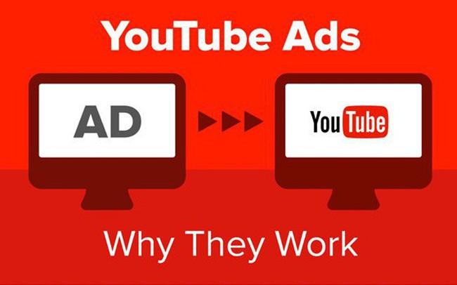 Nhìn vào những con số này, chúng ta mới thấy quyết định từ YouTube khủng khiếp thế nào đối với Yeah1 - Ảnh 2.