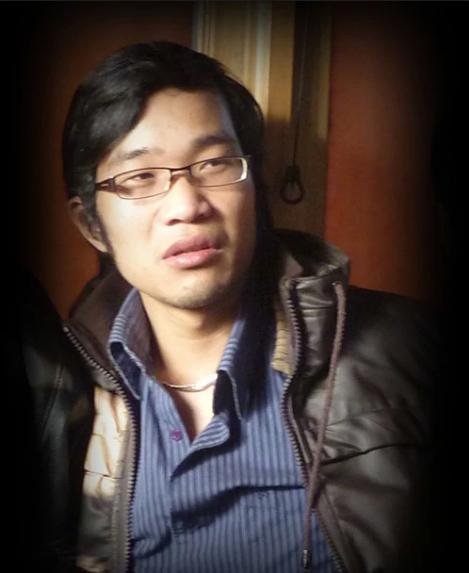 AoE Việt Trung: Shenlong từ chối đánh solo với Chim Sẻ Đi Nắng, đón huyền thoại AoE Việt trở lại - Ảnh 6.