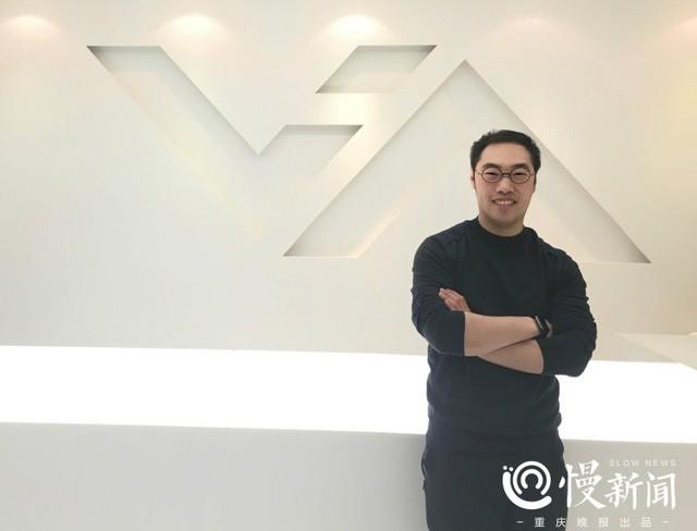 LMHT: SofM xác nhận Snake Esports sẽ đổi tên, chủ mới là đại thiếu gia không thua gì Vương Tư Thông - Ảnh 2.