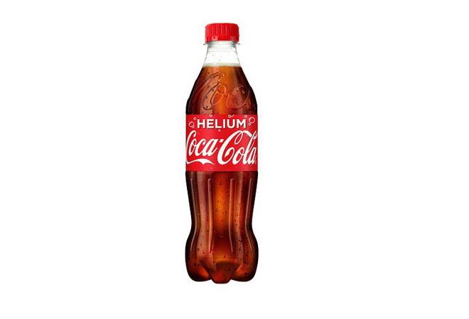 Từ Durex đến Coca-Cola, các hãng lớn đã mượn Cá tháng Tư để chơi khăm khách hàng như thế nào? - Ảnh 1.