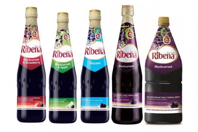 Từ Durex đến Coca-Cola, các hãng lớn đã mượn Cá tháng Tư để chơi khăm khách hàng như thế nào? - Ảnh 6.