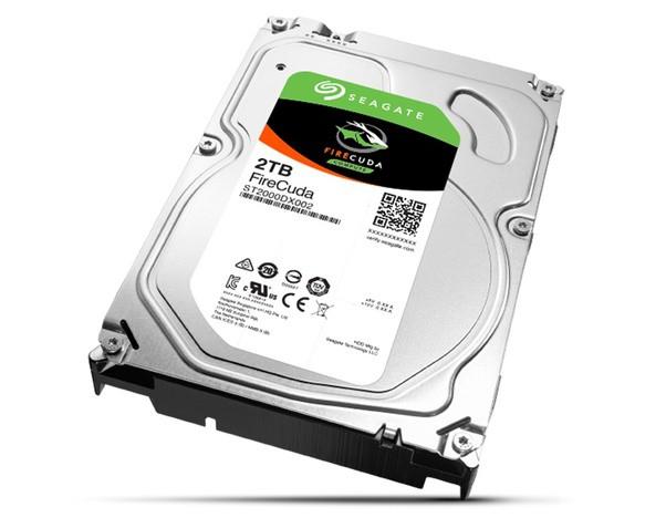 Ổ cứng Fusion Drive mới của Apple là gì? Liệu nó có tốt hơn ổ cứng thể rắn SSD? - Ảnh 2.