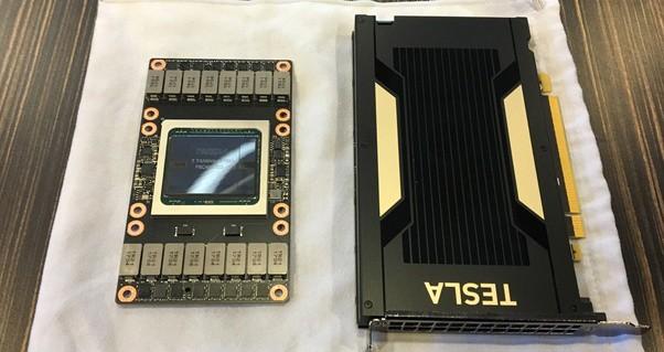 Tại sao các nhà sản xuất chip không tăng kích thước chip để tăng số lượng transistor mà phải tìm mọi cách để thu hẹp chip? - Ảnh 1.