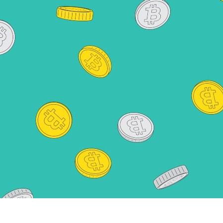 Trung Quốc cấm đào Bitcoin vì cho rằng đây là hành vi lãng phí tài nguyên - Ảnh 1.