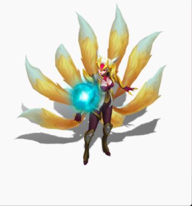 LMHT: Bị cộng đồng than phiền, Riot cuối cùng đã chỉnh sửa Zed Tử Thần Không Gian trông cool ngầu hơn gấp bội - Ảnh 12.