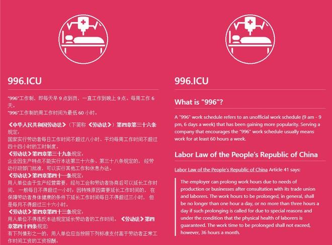 Jack Ma gây tranh cãi khi bảo vệ văn hóa làm việc ngoài giờ, gọi đó là phúc lớn của người lao động - Ảnh 2.