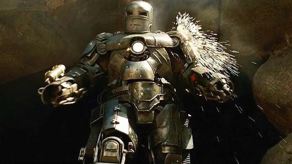 Iron Man 1, siêu phẩm mở màn MCU và bài học sâu sắc hầu như ai cũng bỏ qua - Ảnh 5.