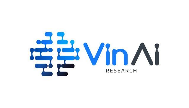 Tiến sĩ người Việt từ Google về làm Viện trưởng Viện nghiên cứu Trí tuệ nhân tạo Vingroup - Ảnh 2.