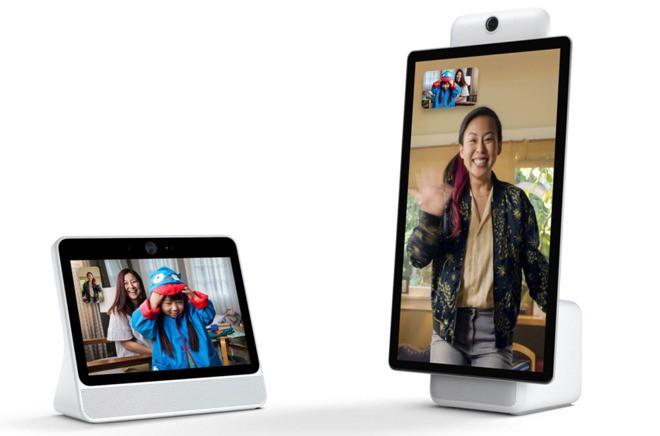 Facebook sắp ra mắt trợ lý ảo cạnh tranh Siri, Google Assistant và Alexa - Ảnh 2.