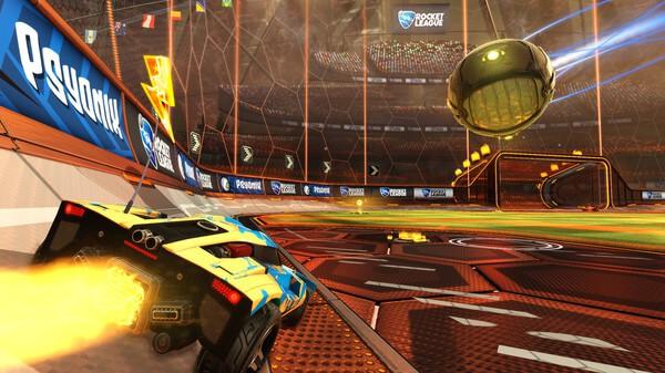 Quẩy tung cuối tuần với top 6 game AAA đang giảm giá kịch sàn trên Steam - Ảnh 1.