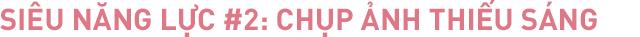 Đánh giá Huawei P30 Pro: Chiếc smartphone phi thường dành cho người không bình thường - Ảnh 15.