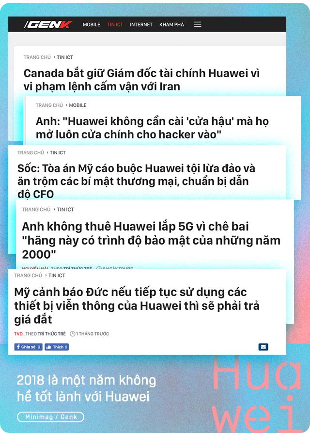 Đánh giá Huawei P30 Pro: Chiếc smartphone phi thường dành cho người không bình thường - Ảnh 1.