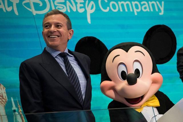 CEO nhận lương cao nhất tại Mỹ lên tới 129 triệu USD - Ảnh 4.