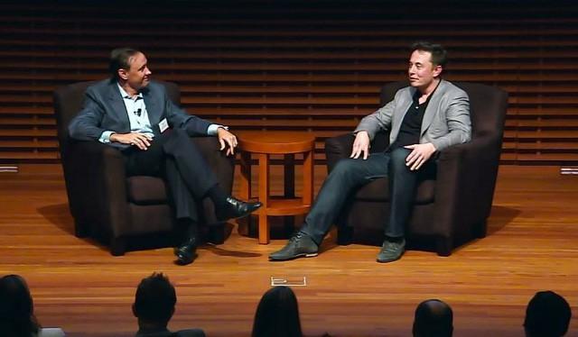 Đây là cách học cực kỳ hiệu quả được Elon Musk kế thừa từ Thomas Edison và Nikola Tesla - Ảnh 2.