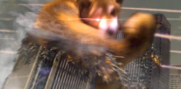 Khoảnh khắc chú chó Shiba quay đầu tung nắm đấm không trượt phát nào như Saitama bất ngờ gây sốt trên MXH - Ảnh 7.