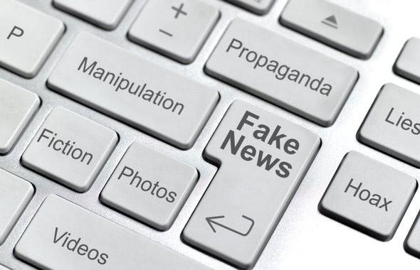 Bộ Công an: Tin giả đang là vấn nạn nhức nhối trên mạng xã hội tại Việt Nam - Ảnh 2.